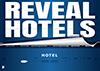 Reveal Hotels
