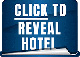 Reveal Hotels